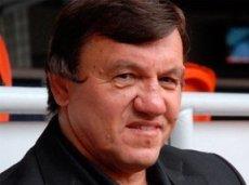 Соколовский верит в фаворитов