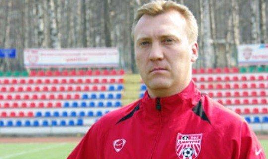 Боков считает, что ЦСКА не опозорится перед вице-чемпионом Англии
