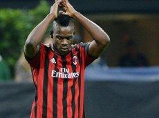 «Милан» выиграл всего в 3 из предыдущих 15 матчей на выезде в Лиге чемпионов