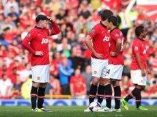 «Шахтер» даст бой «Манчестер Юнайтед»