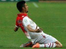 «Монако» надо догонять главного соперника из Парижа