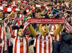 Родные стены не помогут баскам сохранить ворота в неприкосновенности