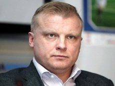 Сергей Кирьяков ставит на 2:0 в пользу России