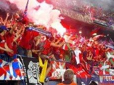 – В этом сезоне «Осасуна» забила всего 10 голов, что является худшим показателем в Ла Лиге
