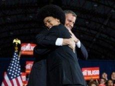Следующий мэр Нью-Йорка снова будет демократом