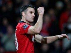 «Манчестер Юнайтед» добудет очередную победу