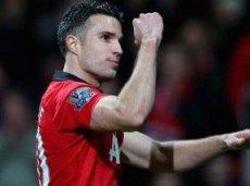 «Манчестер Юнайтед» еще не потерял шансы на победу в АПЛ