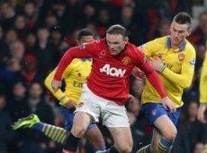 «Манчестер Юнайтед» на классе обыграет «Кардифф»