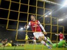 Выступления «Арсенала» убедили игроков в том, что не стоит списывать лондонский клуб со счетов