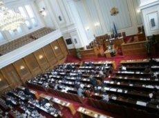 В Болгарии задумались над смягчением условий работы онлайн-операторов