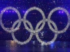 Город, который примет зимние Олимпийские Игры в 2022 году, назовут летом 2015 года