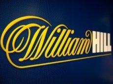 William Hill будет работать на совершенствованием в мобильной сфере