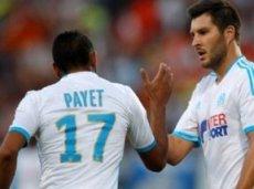 «Марсель» выиграл в девяти из последних 13 матчей против «Монпелье»