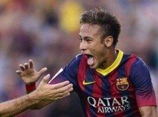 «Барселона» победит «попугаев»