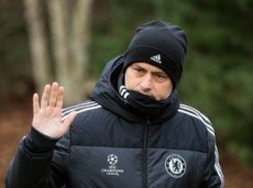 «Челси» отомстит «Базелю» за домашнее поражение