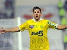 Филип Джорджевич принял участие в восьми голах своей команды в последних 7 играх чемпионата