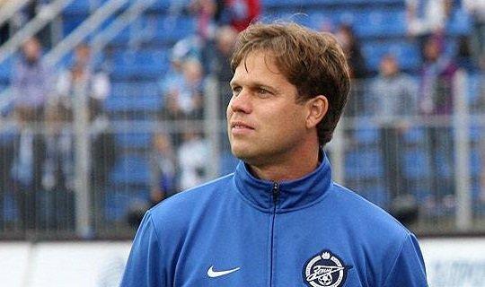 ЦСКА и «Динамо» добудут виктории в этом туре, утверждает Владислав Радимов