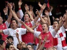 Вероятность побед «Арсенала», «Челси», «МЮ» и «МС» в эту субботу оценивается букмекером в 7.5