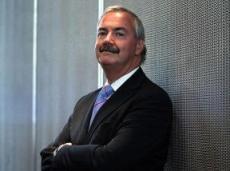 Питер Эрскин подал пример инвесторам