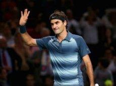 Федерер навяжет борьбу Джоковичу