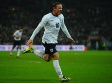 Англия одолеет Чили