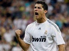 Мадридский клуб устроит феерию голов