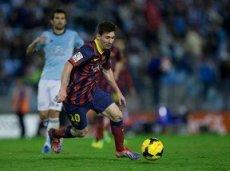 «Барселона» не оставит шансов «Милану»