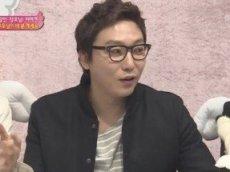 Конец карьере корейского телеведущего Так Чжэ Хуна положили ставки на спорт