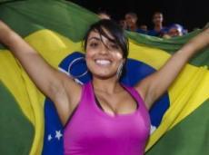 Вряд ли в полуфинал выйдут и бразильцы, и испанцы