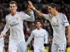 «Реал» победит с комфортным преимуществом
