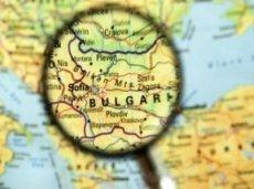 Парламентарии надеются, что благодаря изменениям в налогообложении игорные операторы захотят работать в Болгарии на законных основаниях