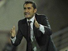 «Атлетик» лишь раз обыграл «Севилью» на выезде за последние 16 матчей в Ла Лиге