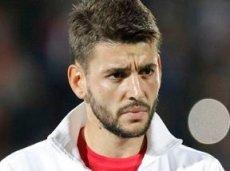 Филип Джорджевич принял участие в 50% всех голов своей команды в текущем сезоне