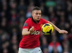 «Манчестер Юнайтед» выиграет пятый матч подряд