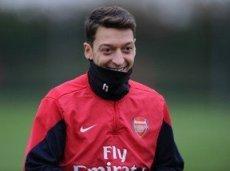«Арсенал» уверенно расправится с «Халл Сити»