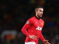 «Манчестер Юнайтед» выиграет в Бирмингеме