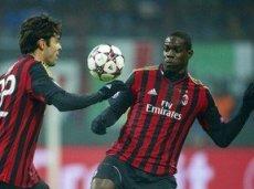 «Милан» не устоит против «Ромы»