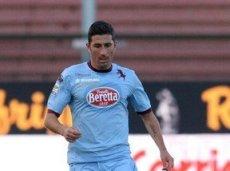 «Кьево» способен удивить «Торино» на выезде