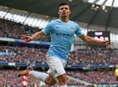 «Манчестер Сити» не обыграет «дачников»