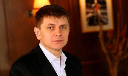 Олег Журавский: появление центра по учету ставок в интернете не изменит для игрока ничего