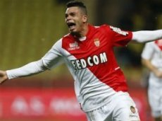 «Монако» продлит победную серию