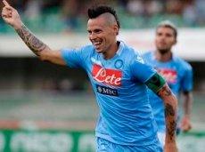 Итальянский клуб ни разу не сохранил ворота в неприкосновенности в последних 12 матчах в рамках ЛЧ и ЛЕ