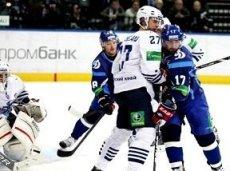 Минское «Динамо» проиграет сопернику в овертайме