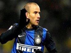 В текущем сезоне «Интер» еще ни разу не проиграл на выезде