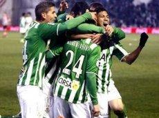«Бетис» выиграл в обеих предыдущих домашних встречах с «Альмерией» в Ла Лиге