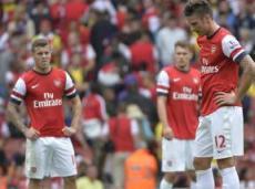 «Арсенал» забьет пару-тройку голов