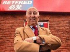 Фред Дан рад приветствовать нового партнера – M&G Investments