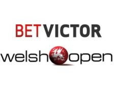 BetVictor впервые спонсировала турнир в прошлом году