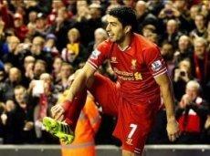 26-летний нападающий забивал минимум два гола в четырех из восьми последних матчей