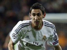 «Реал» Мадрид выиграл всего в двух из последних шести матчей против «Сельты» в Ла Лиге